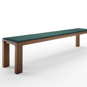 Arco Essenza Bench design eetkamerbank-0