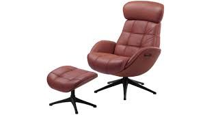 Flexlux Ease Chester relaxfauteuil-0